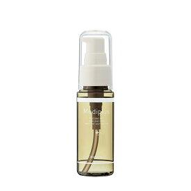 【公式】メディプラス クレンジングオイルミニ 45ml (2週間分)   W洗顔不要 メイク落とし 保湿 無添加 乾燥肌 毛穴 まつエクOK