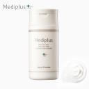 メディプラス 酵素洗顔料 ウォッシュパウダー (旧Cウォッシュパウダー) | 石鹸 化粧品 石けん 洗顔 石鹸 酵素 酵素…
