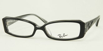 Ray-Ban ( Ray Ban ) once a Megane set RX5156-2349 (cell) glasses / spectacles / degree / degree with 10P10Jan15