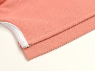 猫の術後服(後開き・ランニングタイプ・厚手)避妊手術後や傷の保護などに。[ペット服・キャットウェア]猫の服エリザベスカラー術後服猫日本製