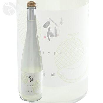≪日本酒≫ 陸奥八仙 prototype2017 試験醸造酒 500ml :むつはっせん プロトタイプ