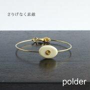 polderポルダー