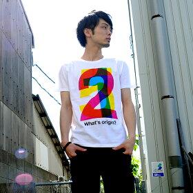 Tシャツデザインプリント215...半袖Tシャツメンズレディース倉敷児島発/SS10P20Dec11