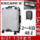 B5225tmini54 sale