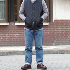 ヴァイバーグVIBERGOLDOXFORDバーガンディークロムエクセルワークブーツ本革メンズオックスフォードヴィバーグビバーグカナダ製送料無料【あす楽対応】