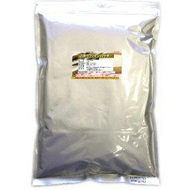 ごぼうパウダー(牛蒡パウダー)1kg入り【野菜パウダー100%(粉末野菜)】