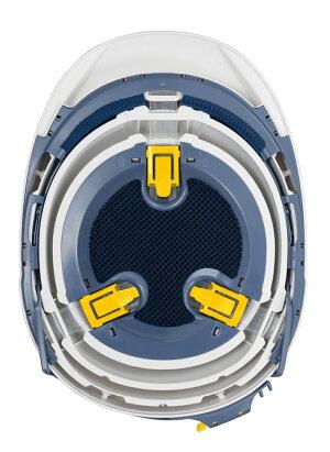 新商品発売記念!今なら送料無料!防災用ヘルメット「オサメット」
