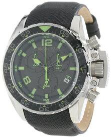 インビクタ Invicta インヴィクタ 男性用 腕時計 メンズ ウォッチ コルドバ corduba クロノグラフ ブラック 12451 送料無料 【並行輸入品】