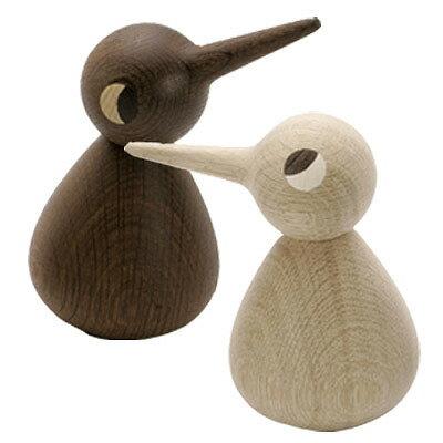 【smtb-MS】【送料無料】【ラッピング無料】ARCHITECTMADE アーキテクトメイド Bird Lサイズ