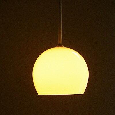 【送料無料】Takimaru タキマルPendant Light