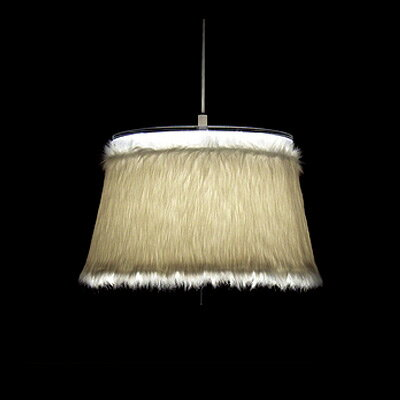 【送料無料】DelilahPENDANT LIGHT  Mサイズ