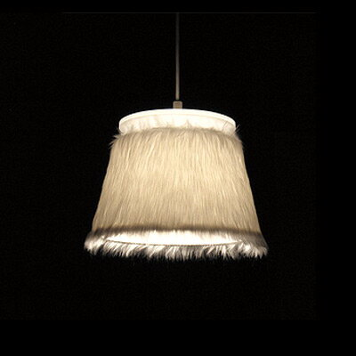 【送料無料】DelilahPENDANT LIGHT  Sサイズ