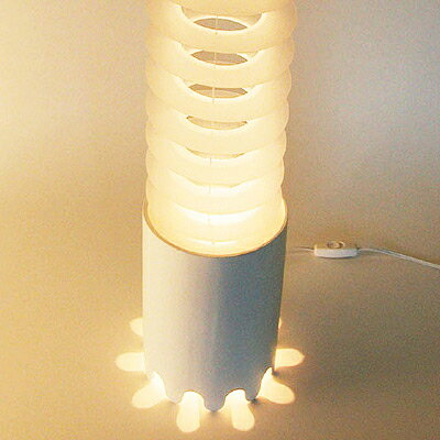 【送料無料】Higher Light ハイヤーライトStand Light スタンドライト