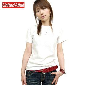 Tシャツ メンズ Tシャツ 無地 Tシャツ 半袖 Tシャツ レディース 6.2オンス プレミアム Tシャツ