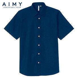 シャツ メンズ シャツ レディース シャツ メンズファッション シャツ 半袖 シャツ ブラウス