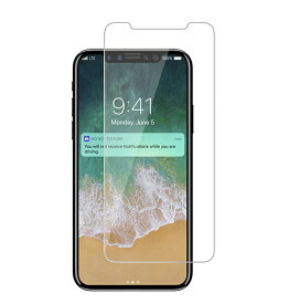 iPhone 強化ガラスフィルム 硬度 9H 2.5D クリア 透明 液晶 画面 保護 ラウンド加工 9Hの高耐久 さらさらフィルム スマホを守る スマートフォン 1枚 強化ガラス iphone8 iphonexr iphone11 iphone6s iphone7 xr xs xsmax 11 11pro 11promax 5 6 7 8 se