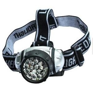 LEDヘッドライト 21灯 防水 夜釣り 頭につける 電池式 暗所作業 防災 両手作業 角度調整可能 高照度 ヘルメット 防水 明るい 軽量 釣り アウトドア調光 防災 キャンプ 野外活動