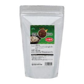 【D】お徳用 村田園の健康十二穀米