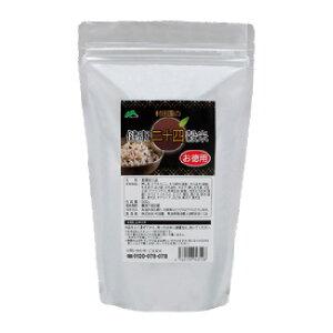 【D】お徳用 村田園の健康二十四穀米