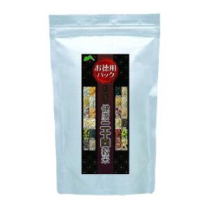 村田園の健康二十四穀米 お徳用パック