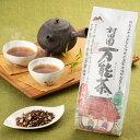 【D】村田園万能茶(選)400g入り12個セット 【送料無料】【16種配合/ブレンド茶/健康茶】 ノンカフェイン ノンカロリ…