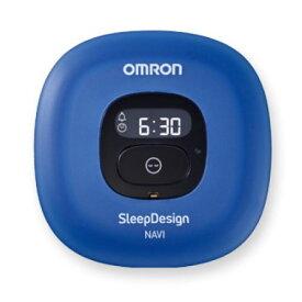 アプリで睡眠管理 ねむり時間計