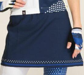 【VALETTE/バレット】BlueSky(ブルースカイ) レディース/スカート【自転車/サイクルウェア/サイクルジャージ/ランニングウェア/フィットネスウェア/ウェア/ユニフォーム/サイクル/ロードバイク】
