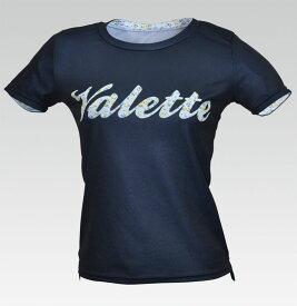 【VALETTE/バレット】Floret(フローレット) ポケT【サイクルジャージ/サイクルウェア/自転車/Tシャツ/レプリカ/サイクル/ロードバイク/ウェア/ユニフォーム/ランニングウェア/フィットネスウェア/フットサルウェア/ゴルフウェア】
