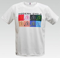 moderncycle(モダンサイクル)ポケT