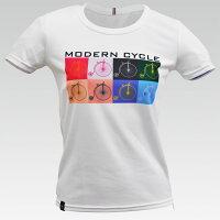 Modancycle(モダンサイクル)