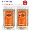 【送料無料】2個セット/リ・コエンザイム ビオソルト300g Re Coenzyme bio salt※沖縄を除く