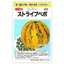 カボチャ 南瓜 種子 ストライプペポ 13粒 硬い種皮が無い 種子食用 かぼちゃ 【ラッキーシール対応】