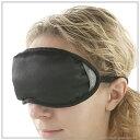 【送料無料】 マジコ立体型安眠マスク ≪アイマスク,アイピロー,遮光マスク≫ 【10P03Dec16】【RCP】