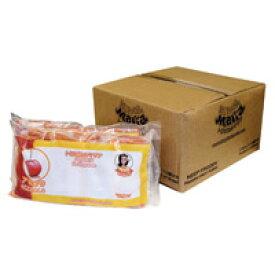 【業務用1ケースで20%OFF!】冷凍フルーツピューレ900g(90g×10袋)よりどりセット《送料無料》
