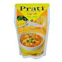 モコト野菜スープ(牛アキレス腱野菜スープ) 400g (トロピカルマリア)