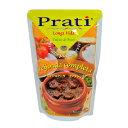 黒豆の煮込みレトルト 350g (Prati)