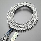 天台宗,数珠