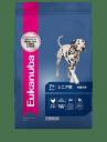 ユーカヌバ 7歳以上用 シニア犬用 中型犬種 小粒 13.5kg Eukanuba 【犬用/ドッグフード/ドライフード/中型犬/高齢犬】 【送料無料】