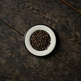 INUMESHI SEBEK(セベク) 1kg ワニ肉 全犬種 全年齢用 穀物不使用 (グレインフリー)