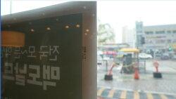 超紫外線カットフィルム夏冬両用透明遮熱+防虫フィルムU4-6580オーダーカット0.01平米単位販売【スーパーセール割引】