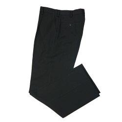 信頼と伝統、老舗メーカーお薦めの1本。ポリエステル100%日本製高品質標準型学生服ズボン