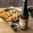 日本酒 お歳暮 クリスマス ギフト 男性 女性 純米大吟醸【越後鶴亀】720ml×清酒漬け珍味4種セット【 プレゼント おつ…