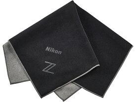 Nikon Z シリーズ用ニコンオリジナルイージーラッパー L
