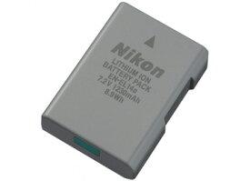 Li-ionリチャージャブルバッテリー EN-EL14a