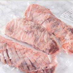 牛カルビステーキ500gブリスケットスカート牛肉