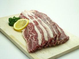 US産骨付牛カルビ(1kg)