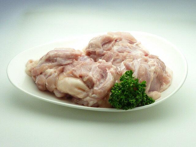国産鶏もも肉(2kg)