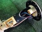 【中古】 ホンダ ザッツ JD 1 フェール ポンプ E07Z 前期 ターボ 17040-S2K-000