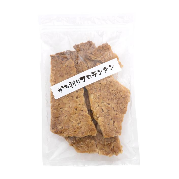 かち割りフロランタン (洋菓子 フロランタン 無選別)