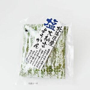 北海道産大納言塩ようかん (ようかん 和菓子 お菓子 お茶請け 錦豊琳 自家用 手土産 人気)